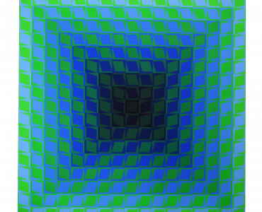 https://www.fondationvasarely.org/wp-content/uploads/2021/05/S160-NEUF-I-POSITIF-370x300.png