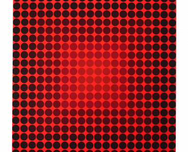 https://www.fondationvasarely.org/wp-content/uploads/2021/05/S192-POKOL-BF-370x300.png