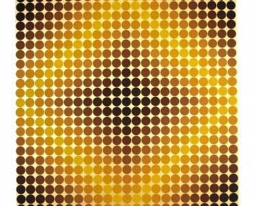https://www.fondationvasarely.org/wp-content/uploads/2021/05/S57-DIA-OR-CF-370x300.png