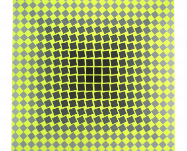 https://www.fondationvasarely.org/wp-content/uploads/2021/05/S70-ERIDAN-PH-BC-370x300.png