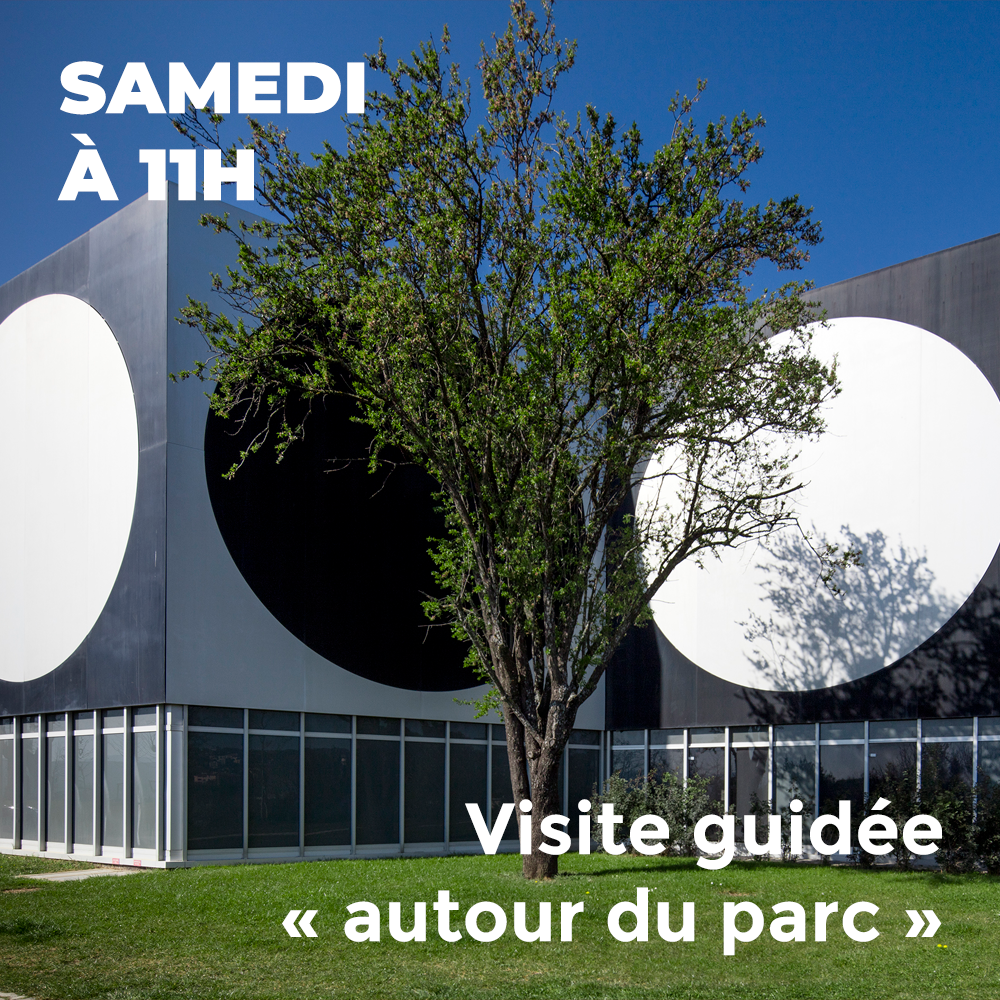 https://www.fondationvasarely.org/wp-content/uploads/2021/08/JEP-2.png
