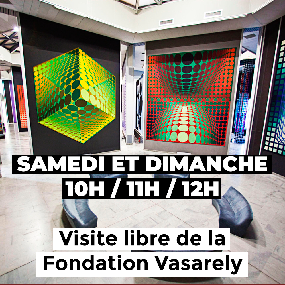 https://www.fondationvasarely.org/wp-content/uploads/2021/08/JEP-3.png