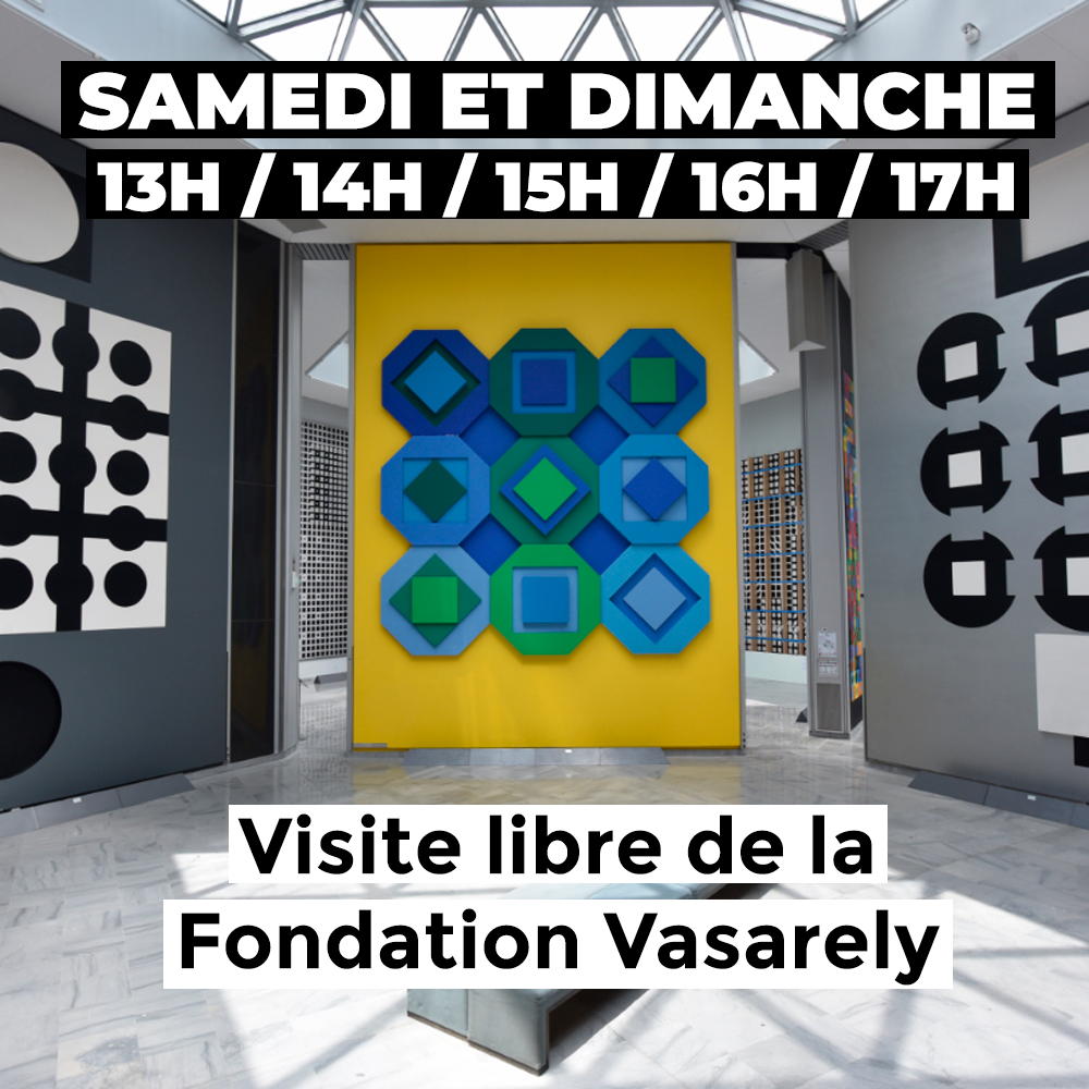 https://www.fondationvasarely.org/wp-content/uploads/2021/08/JEP-4.png