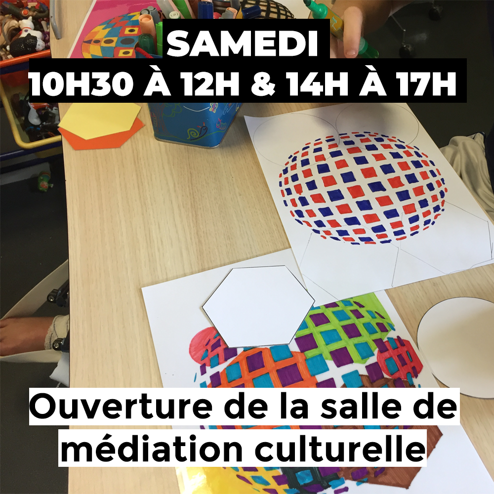 https://www.fondationvasarely.org/wp-content/uploads/2021/08/JEP-5.png